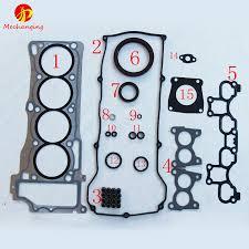 nissan almera qg16 timing online buy wholesale qg18de engine from china qg18de engine