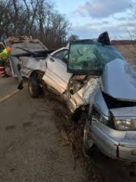 early morning fatal accident on rt 93 u2013 stark county news