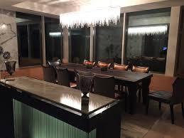 hotel review presidential suite at park hyatt abu dhabi