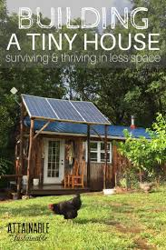 532 best tiny houses images on pinterest small houses live and