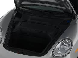 porsche trunk image 2008 porsche cayman 2 door coupe trunk size 1024 x 768