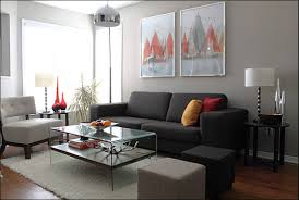 interior cn grey incomparable living exquisite room ideas