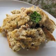 s corn bread dressing recipe allrecipes