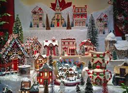 Decoration Christmas Shop by Christmas Tree Shops For Decorating Ideas The Inspired Home And