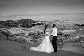 mariage photographe photographe mariage angers samuel faivre photographe angers