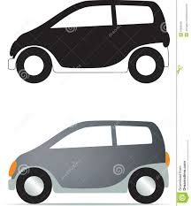 mazda car symbol car symbol carspart
