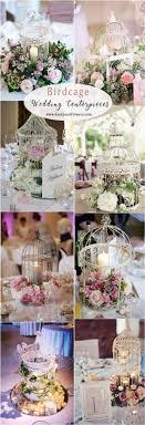 birdcage centerpieces top 20 vintage birdcage wedding centerpieces for 2018 tickabout