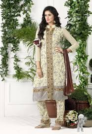 traditional dress material traditional dress material exporter