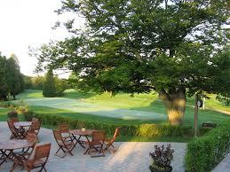 backyard bar and grill facilities u2013 newcastle golf cours