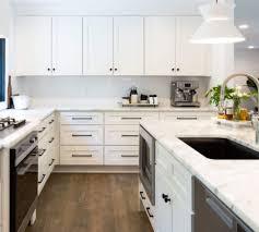 small kitchen cabinets white new 2020 wholesale solid wood small kitchen cabinets white
