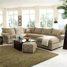 Chaises For Sale Articles With Living Room Chaise For Sale Tag Enchanting