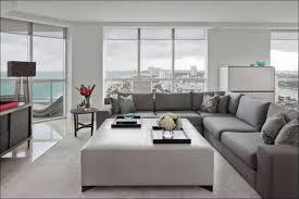 charcoal gray walls living room peenmedia com