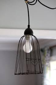 hanging light pendants for kitchen bedroom design wonderful wall mounted lights for bedroom hanging