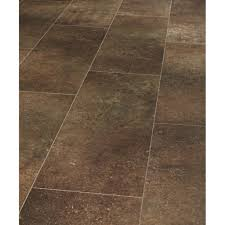 Style Selections Laminate Flooring Whitewashed Pine Laminate Flooring