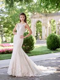 wedding dress style 5 wedding dress styles millennial brides will weddingwire