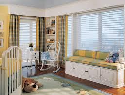 interior image of modern home interior decoration using white