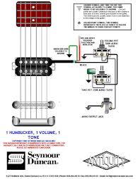 Seymour Duncan 59 Wiring Diagram Strat Wiring Diagrams Cancigscom Fender Guitar Stratocaster Dummy