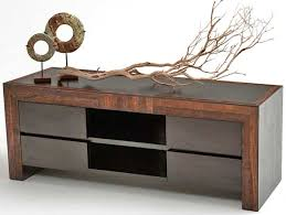 Barn Wood Entertainment Center Entertainment Cabinets Archives Woodland Creek Furniture