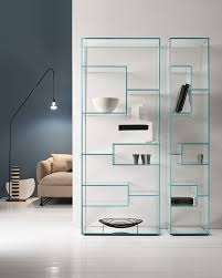 Bookshelf Glass Doors Bookshelf Amusing Glass Bookshelves Astounding Glass Bookshelves