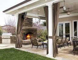Sunbrella Outdoor Cushions Costco Sunbrella Outdoor Cushions Costco Home Design Ideas