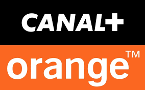 canap plus canal plus gratuit sur orange avril 2018