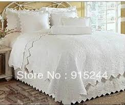 26 best quilts images on bedspread size and