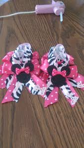 minnie mouse guest corsage minnie mouse baby shower pinterest