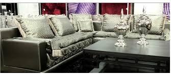 canap marocain moderne canap marocain prix salon marocain meubles salon marocain