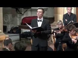 orchestre de chambre de marseille les 120 meilleures images du tableau músicas corales sur