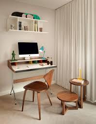 Small Desk Area Sophisticated Small Office Area Ideas Best Ideas Exterior