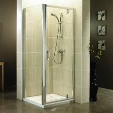 Small Shower Door 24 Inch Shower Door For Small Showers De Lune