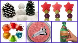 diy crafts and activities for the five senses youtube