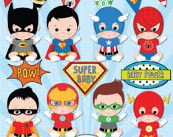 superman baby shower superman clipart supe baby pencil and in color superman clipart