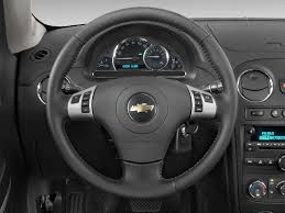 2006 Chevy Hhr Interior Car Picker Chevrolet Hhr Interior Images