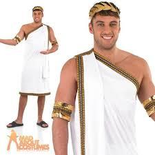 17 greek goddess costume images greek costumes