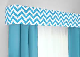 Turquoise Valances For Windows Inspiration Best 25 White Valance Ideas On Pinterest Kitchen With Granite