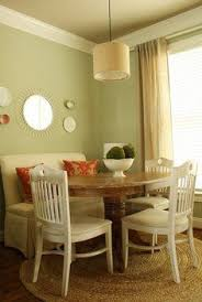 Best  Kitchen Table With Bench Ideas Only On Pinterest Dining - Bench tables for kitchen