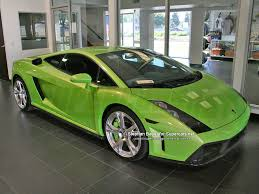 Lamborghini Gallardo Asphalt 8 - lamborghini cars pics lamborghini gallardo
