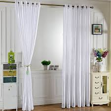 Room Divider Curtain Ikea Decor Curtain Room Dividers Ikea For Interesting Room Divider