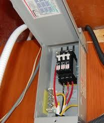 solar tutorial iii full time solar power systems rv u0026 boat