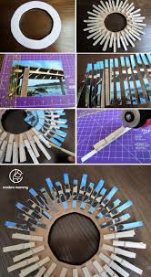 45 best clothespins images on pinterest clothespins clothespin