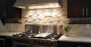 Marvelous Fresh Stacked Stone Tile Backsplash Stacked Stone - Layered stone backsplash