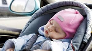 siege auto bebe meilleur comment choisir un siège d auto pour enfants