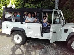 defender jeep 2016 jeep hire with driver u2013 sightseeing the best