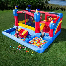 Kids Backyard Playground Backyard Playground Elegant Playful Diy Backyard Projects To