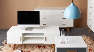 wohnzimmer moebel wohnzimmermöbel zum wohlfühlen kaufen butlers