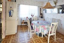 bureau de poste vigneux sur seine maison à vendre 4 pièces 70 m2 vigneux sur seine 91 ile de