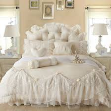 light pink and white bedding light pink king size bedding suppliers best light pink king size