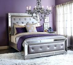 lavender bedroom ideas lavender and gray bedroom ideas worldcarspicture club