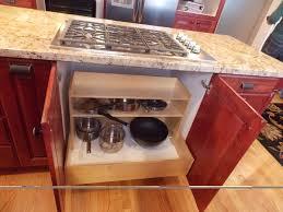 kitchen sliding cabinet organizer pantry drawers kitchen shelf